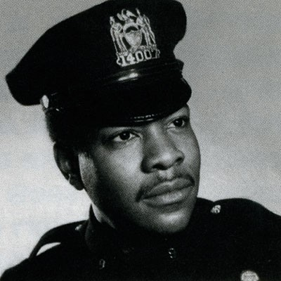 1975: The slaying of 34-year-old Police Officer Andrew Glover by a gang member made national news as Lower East Siders mourned.